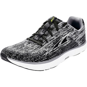 Altra Escalante 2 Running Shoes Men gray